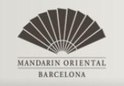 Actividades en Hotel Mandarín Oriental, Barcelona 5*GL