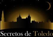 Actividades en Secretos de Toledo