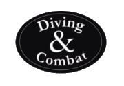 Actividades en Diving & Combat - Tossa de Mar