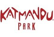Entradas en Katmandu Park