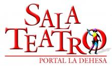 Espectáculos en Salateatro Portal la Dehesa