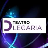Entradas en Teatro Legaria