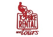 Actividades en Top Bike Rental & Tours