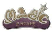Actividades en Magic Escape