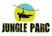 Actividades en Jungle Parc