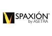 Actividades en Spaxion El Corte Inglés Callao