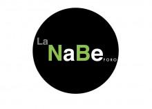 Entradas en Foro La Nabe