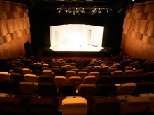 Espectáculos en Centro Cultural San Ginés