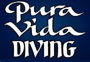 Actividades en Pura Vida Lanzarote Diving