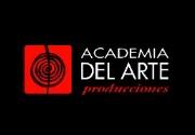 Actividades en Academia del Arte