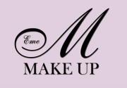 Actividades en Eme Make Up