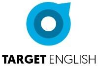 Actividades en Target English (varios centros)