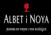 Actividades en Albet i Noya