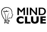 Actividades en Mind Clue