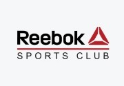 Actividades en Reebok Sports Club La Finca
