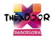 Actividades en The x Door Barcelona