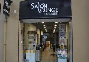 Actividades en Salón Lounge Estilistes