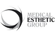 Actividades en Medical Esthetic Group