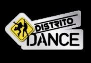 Actividades en Distrito Dance