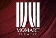 Entradas en Momart Theatre