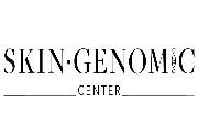 Actividades en Skin Genomic