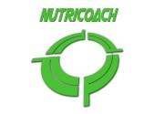 Actividades en Nutricoach