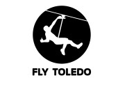 Actividades en Fly Toledo