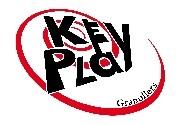 Actividades en Key Play Granollers