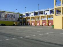 Actividades en Circuit de la Comunitat Valenciana Ricardo Tormo