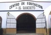 Entradas en Club Hípico El Ranchito