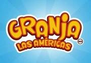 Entradas en Granja Las Américas