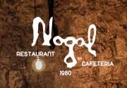 Actividades en Restaurante Nogal