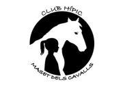 Actividades en Hípica Maset dels Cavalls