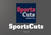 Actividades en SportsCuts Barcelona