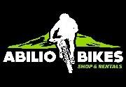 Actividades en Tienda Abílio Bikes Shop & Rentals