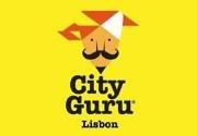Actividades en City Guru