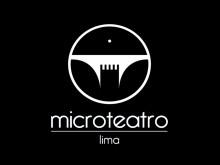 Entradas en Microteatro Lima