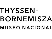 Entradas en Museo Nacional Thyssen-Bornemisza