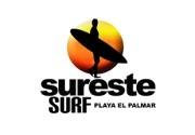 Actividades en Sureste surf