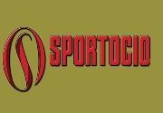 Actividades en Sportocio.net