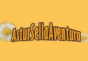 Actividades en AsturSella Aventura