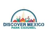 Entradas en Discover México