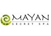 Actividades en Mayan Secret Spa (Claris Hotel & Spa 5*GL)