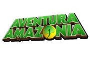 Actividades en Aventura Amazonia
