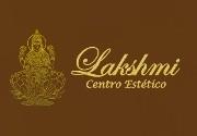 Actividades en Lakshmi Centro Estético