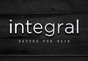Actividades en Integral Nature For Hair
