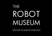 Actividades en The Robot Museum