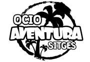 Actividades en Ocio Aventura Sitges