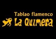 Actividades en Cafetín La Quimera