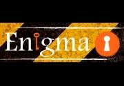 Actividades en Juego Enigma Vizcaya